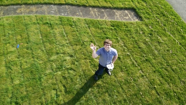 dronestreamscreenshot